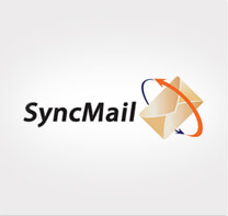 SyncMail